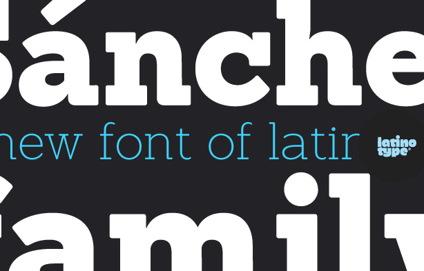 The best free fonts to download