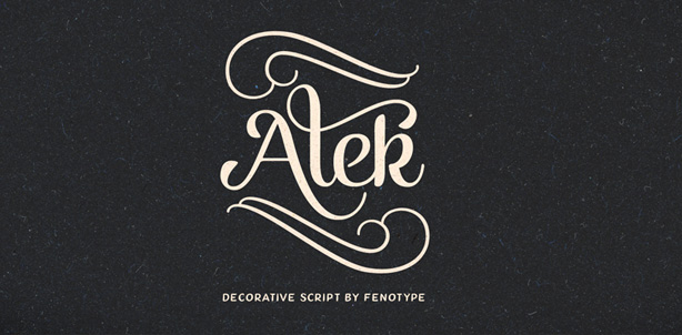 Top 50 best logo design fonts for 2015 - Hypefortype Blog