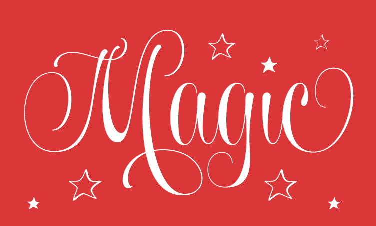 A Final Countdown For The Top 10 Fonts For Logo Design