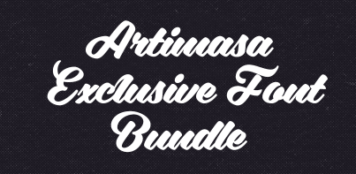 Artimasa Bundle