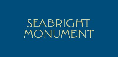 Seabright Monument