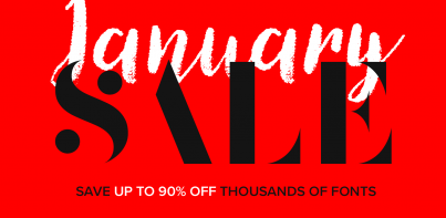 Sale Graphic