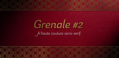 Grenale 2